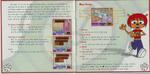 UJL manual 12 13