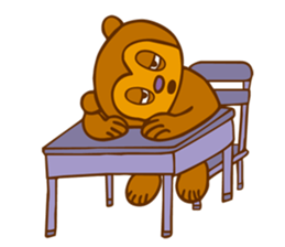 File:Line Sticker PJ 23.png