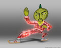 Romantic Karate CCMO wallpaper 1280x1024.jpg