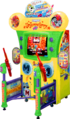 Arcade Cabinet.png