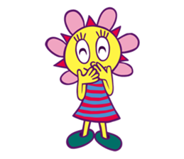 File:Line Sticker Sunny 6.png