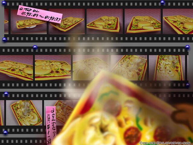 File:Cheese Pizza wallpaper 800x600.jpg