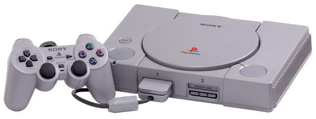 File:Playstation-one.jpg