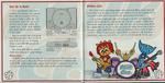 UJL manual 02 03