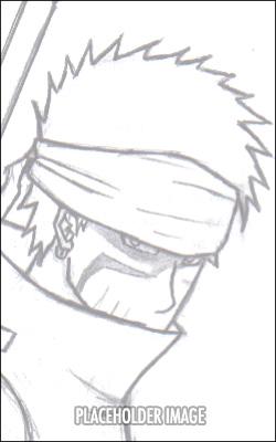 File:Ravage-face.jpg