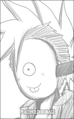 File:Cake-face.jpg