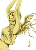 Aya Wings