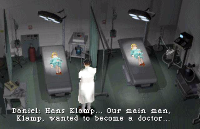 File:Operation.png