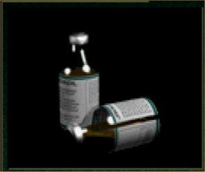 File:Penicillinsmall.jpg