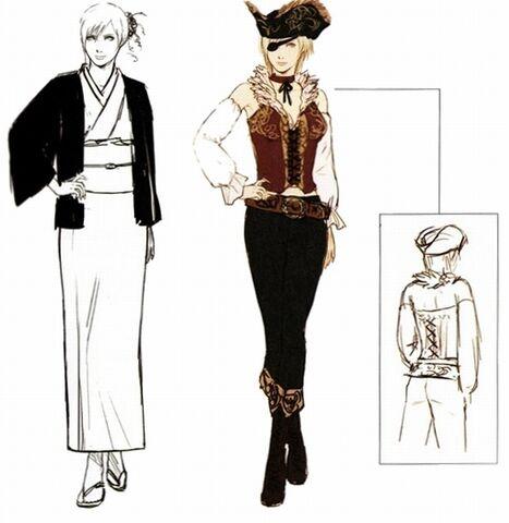 File:CharacterSketchesAya05UnusedCostumesKimonoPirate.jpg