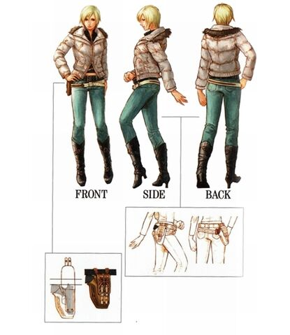 File:CharacterSketchesAya01WhiteElder.jpg