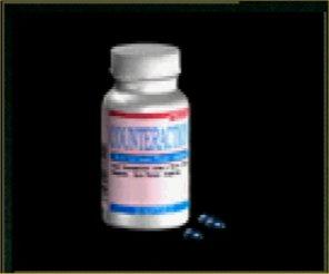 File:Proteincapsulesmall.jpg