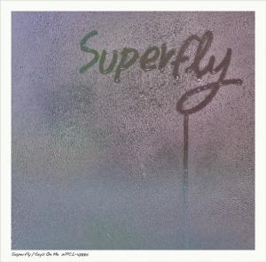 File:Superfly Eyes On Me.jpg