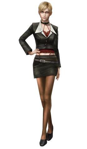 File:The-3rd-birhday-ayas-secretary-costume-20101001095006685.jpg