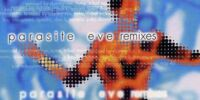 Parasite Eve Remixes