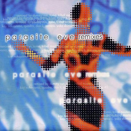 File:Big-parasite-eve-remixes-ost.jpg