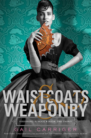 File:Waistcoats.jpg