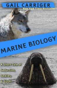 File:MarineBiology.jpg