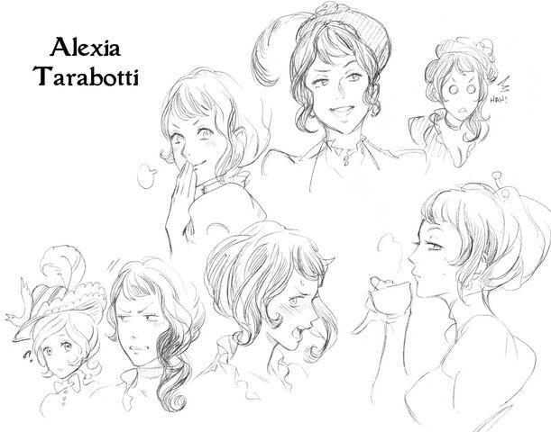 File:Alexia tarabotti.jpg