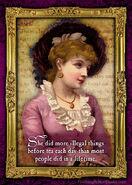 Lady Linette copy 2