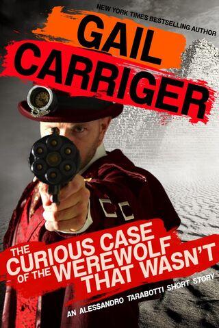 File:WerewolfThatWasnt.jpg