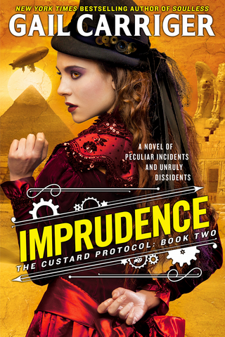 File:Imprudence.png