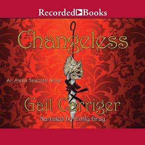 File:Changeless audiobook.jpg