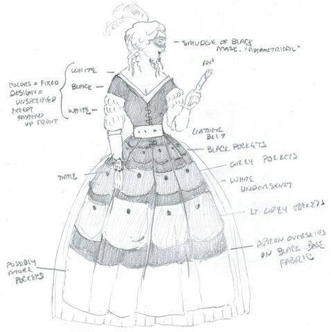 File:Sophronia Sootie Masqurade Costum copy.jpeg