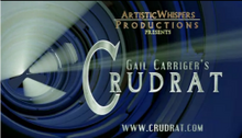 Crudratthumb