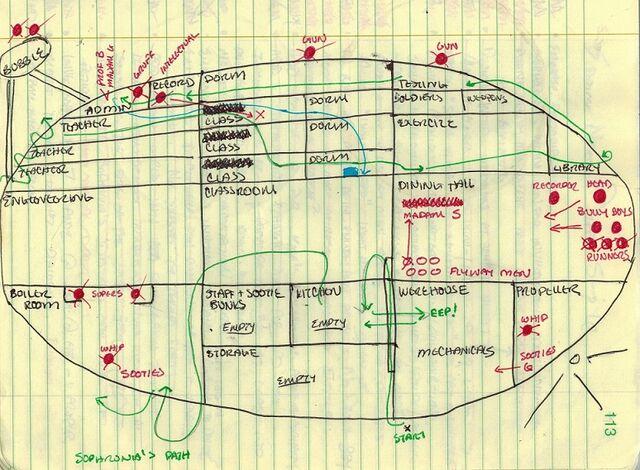 File:Sophronia's Map sm2.jpg
