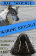 MarineBiologymed