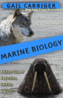 File:MarineBiologymed.jpg