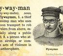 Flywaymen