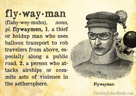 File:Flywaymen copy.jpg