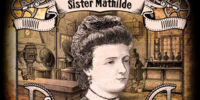 Mathilde Herschel-Teape