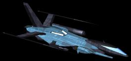 Nighthawk big