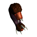 Bio scavenger