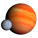 File:Planet g.png