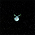 Space dragon young.png