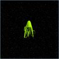 Mutated medusa.png