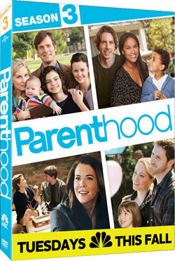 File:Parenthood season 3 DVD.jpg