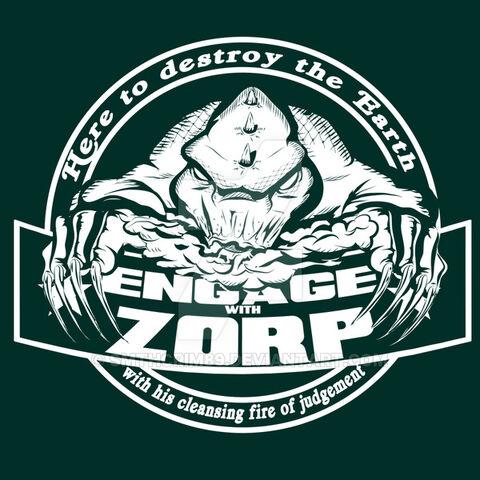 File:Engage with zorp by smthcrim89-d7xrasc.jpg