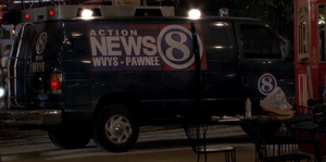 WVYS Action 8 News