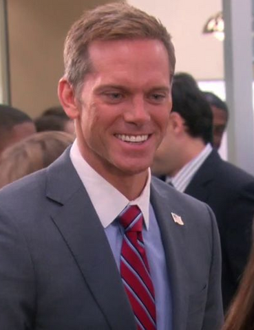 File:Congressman Murray.png