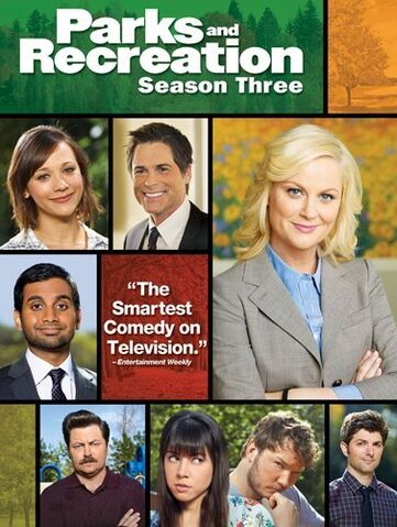 File:Season 3 DVD Cover.jpg