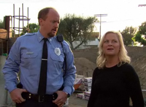 File:Parks and recreation the stakeout.jpg