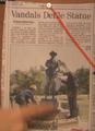 Thumbnail for version as of 20:09, September 11, 2012