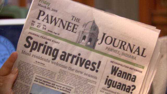File:Spring Arrives Pawnee Journal.jpg