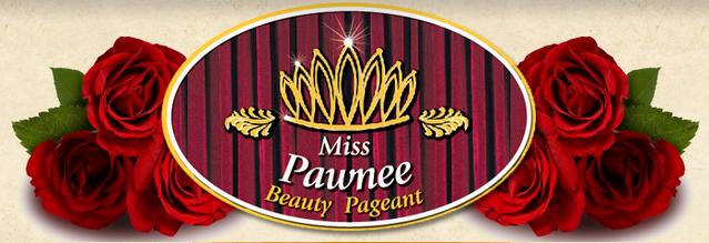 File:Misspawnee.png