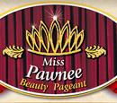 Miss Pawnee